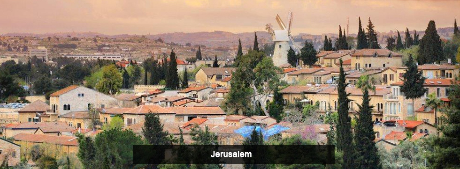 Israel Ministry of Tourism conducts Six-city roadshow in India