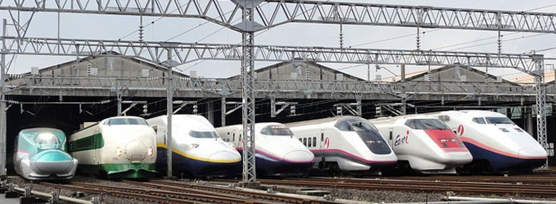 Government of Japan dispatches Japanese Railway Safety Expert Team