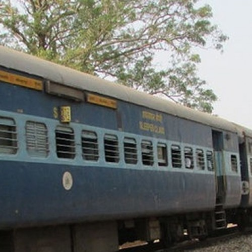 Book tatkal train tickets on IRCTC website now and pay later