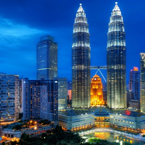 Malaysia introduces Multiple Entry e-Visa (MEV) for Indian tourists