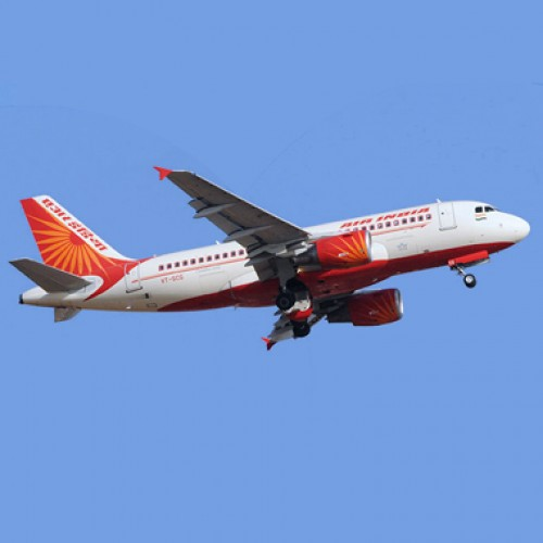 Air India to offer Bhopal-Hyderabad flight 3 days a week from September 9