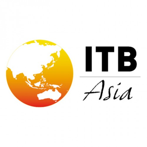 ITB Asia 2017 sells out ahead of 10th anniversary show in October