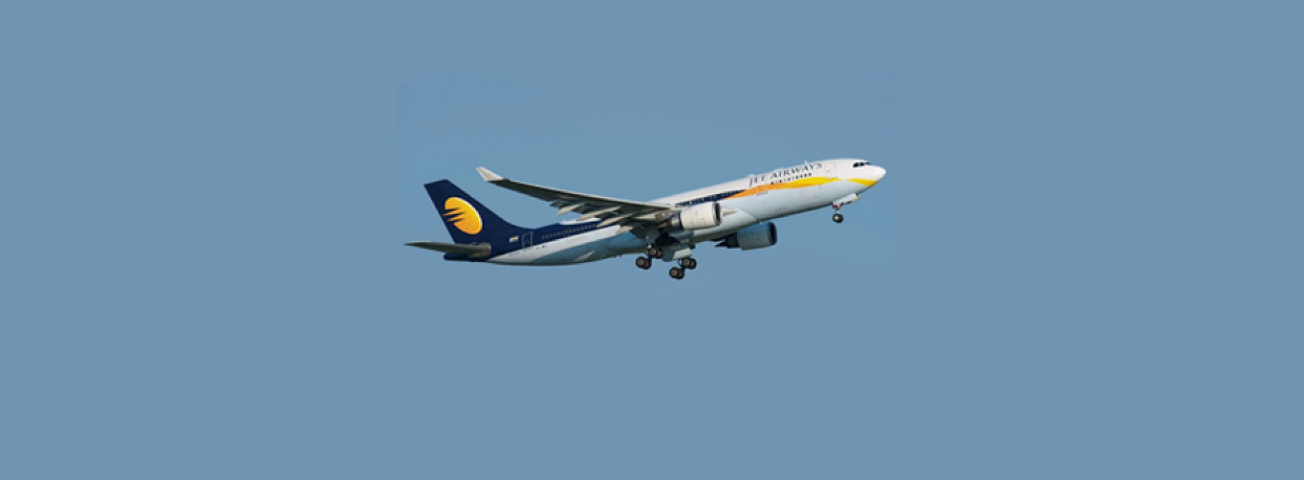 Jet Airways announces a 'Great Premiere Sale' for International Travel