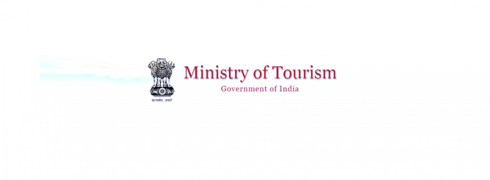 Making India a Preferred MICE Destination