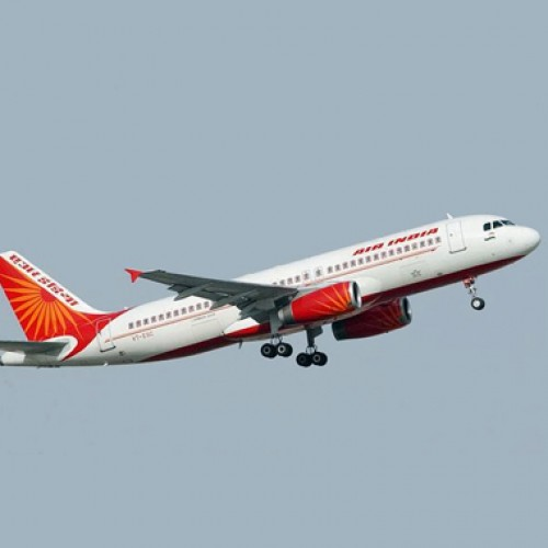 Air India's Los Angeles flight likely to be launched by October-November