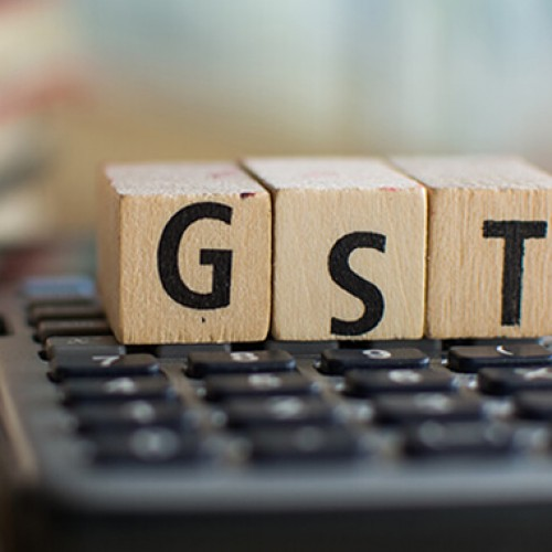 Online travel agents liable to deduct TCS under GST: CBEC