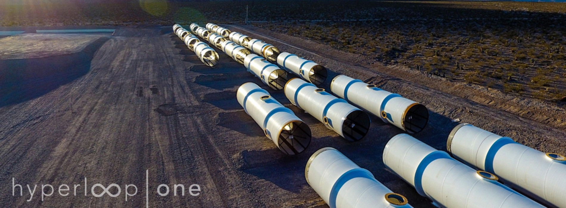 Hyperloop One CEO says that they are yet to receive investment proposals from India