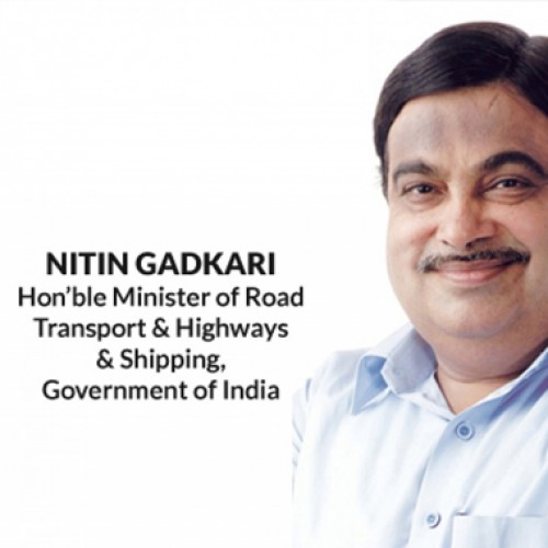 Govt plans to attract 40 lakh cruise tourists in 5 years says Nitin Gadkari