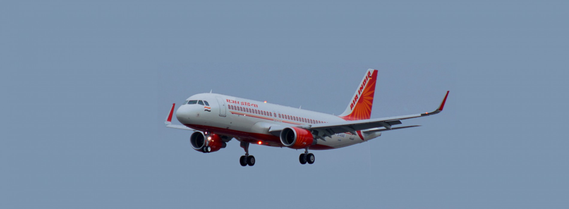 Air India's current business 'not sustainable': Government tells Parliamentary panel