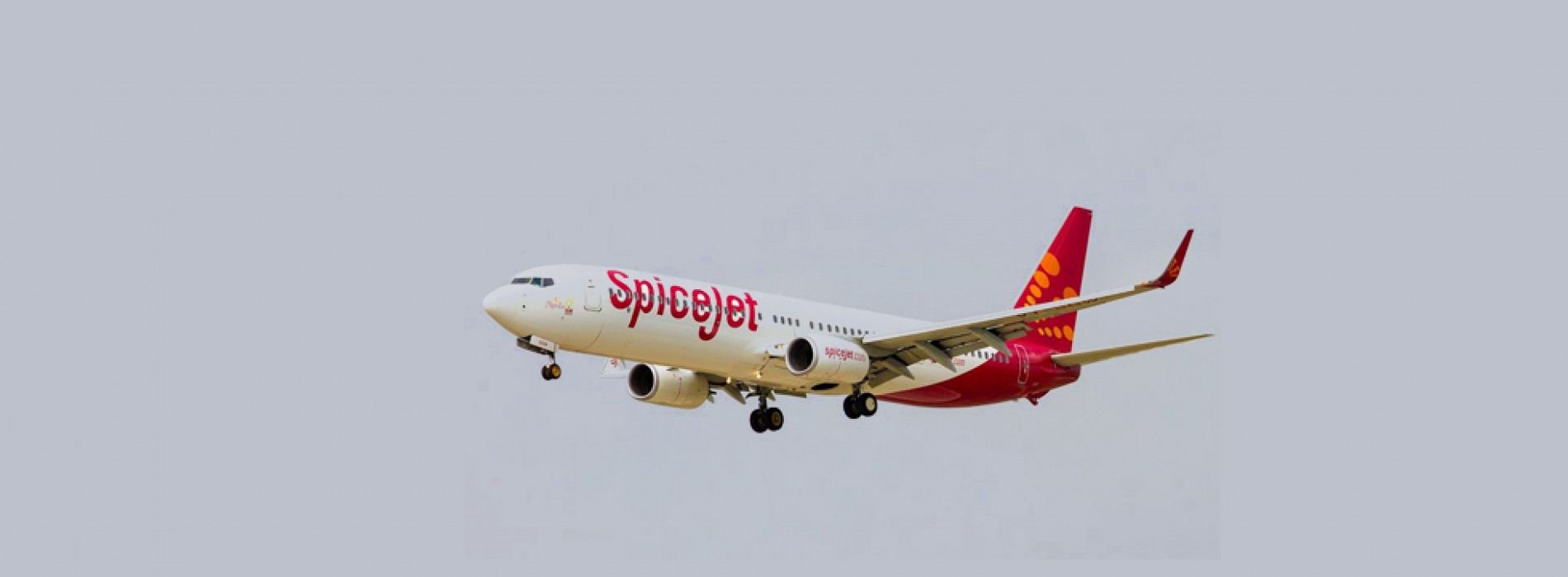 Puducherry back on aviation map as Spice Jet launches daily Hyderabad flights