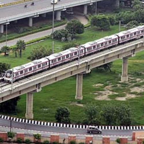 Union government to double Metro network in 18 months, add 4 new cities on map
