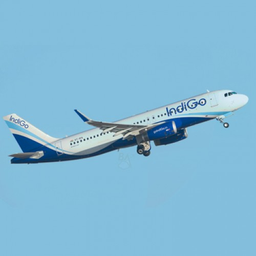 IndiGo adds festive cheer with special Onam offer