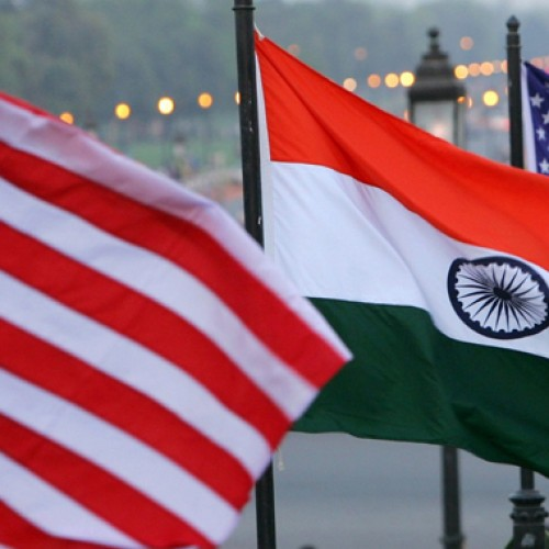 Indian visitors in US spent a record $13.6 billion in 2016 says Report