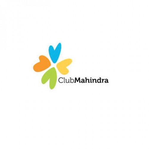Mahindra holidays to celebrate World Senior Citizen Day