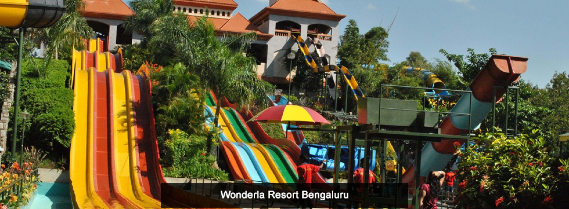 Child-Friendly Holiday Ideas in India