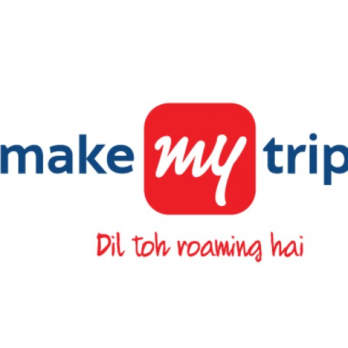 MakeMyTrip taps into Corporate Travel Segment with 'MMT MyBusiness'