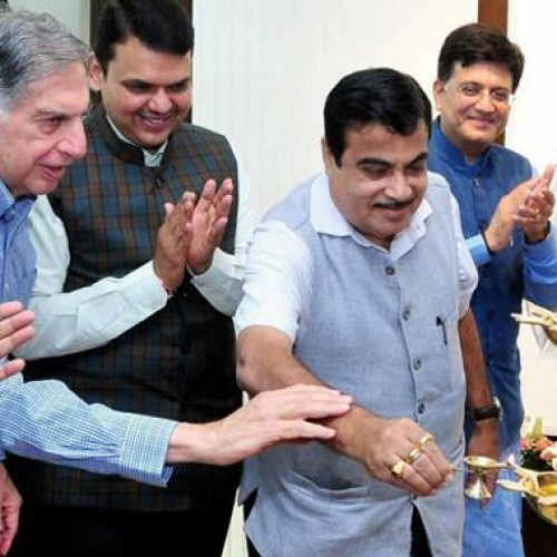 Keep profitable Air India subsidiaries out of disinvestment says Nitin Gadkari
