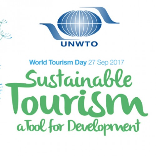 UNWTO launches a travellers' competition to promote sustainability