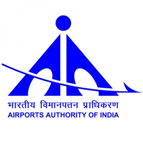 Airport Authority of India to introduce new international airport in Odisha