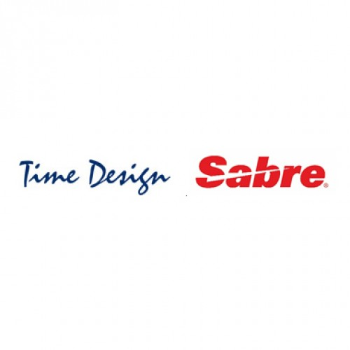 Time Design's Dynamic Package booking engine connects with Sabre's SynXis Central Reservation System