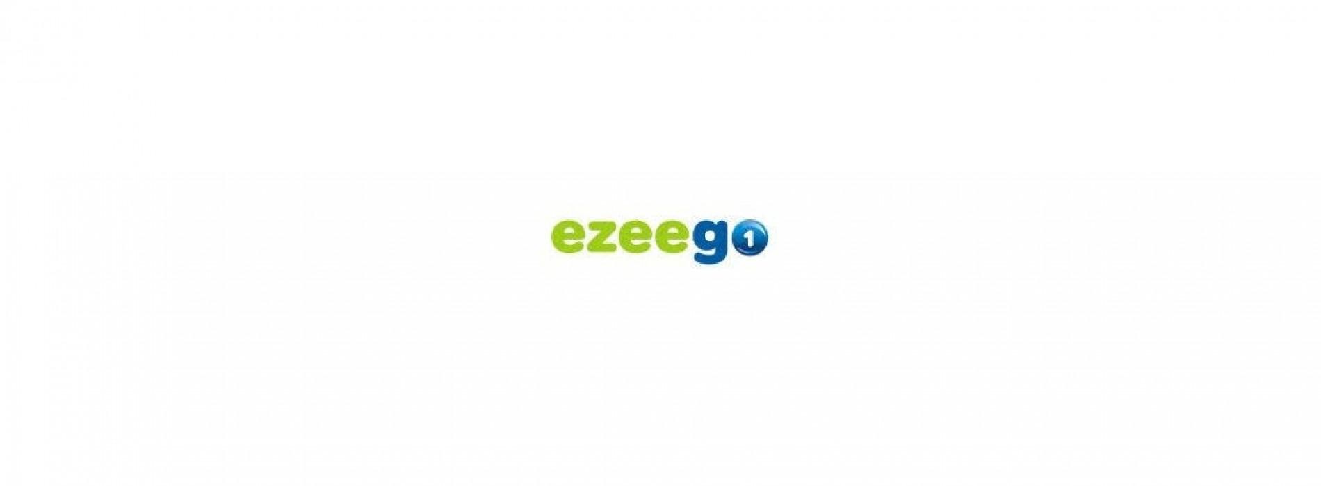 Ezeego1.com reveals 10 most searched International destinations by honeymooners