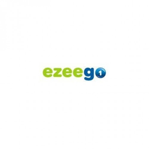 Ezeego1.com reveals 10 most searched International destinations by honeymooners