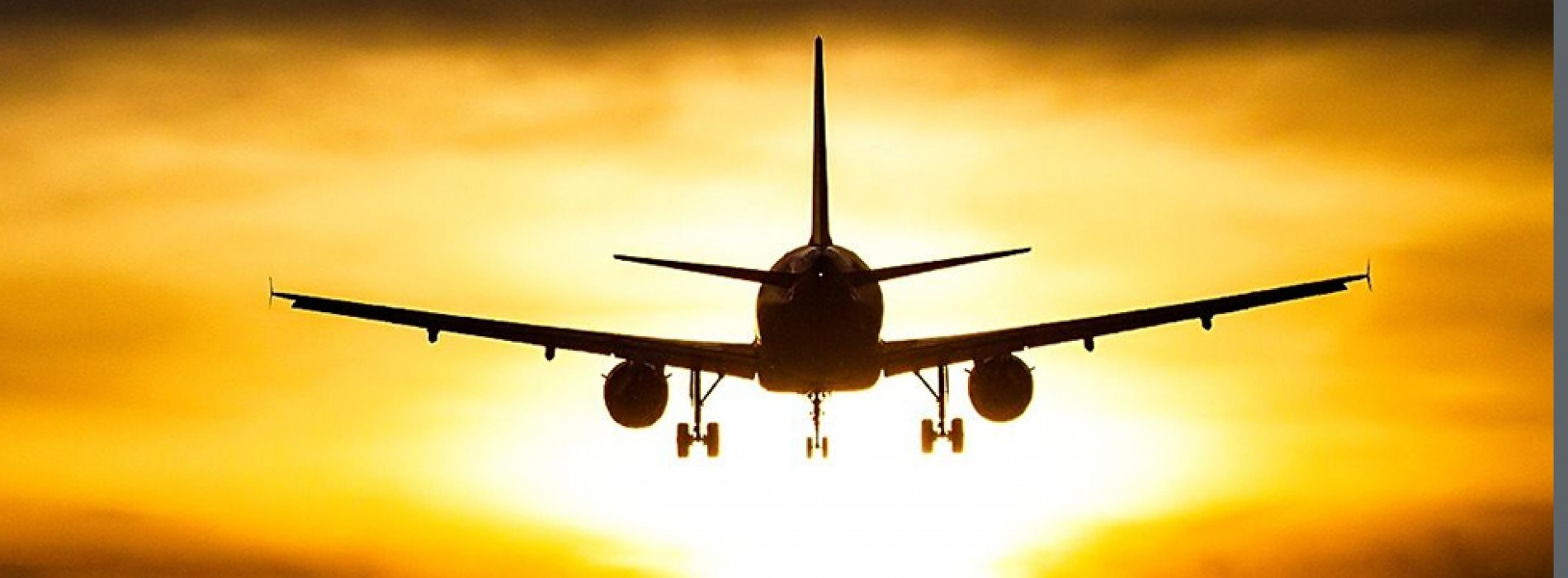 Soon fly to Europe at Rs. 12,000 only