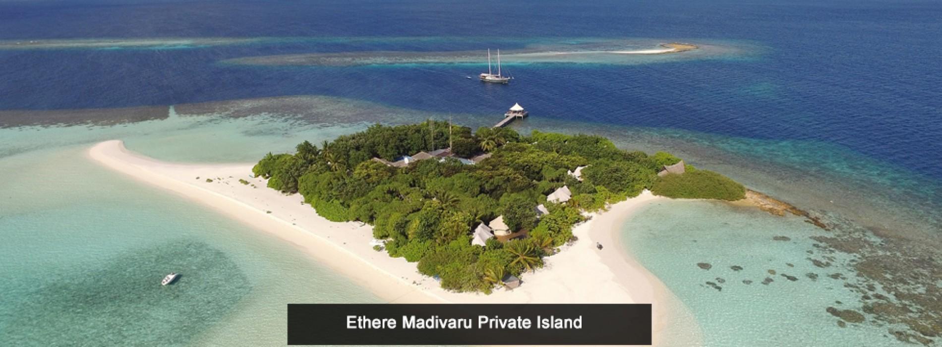 Emaar Hospitality Group expands to South Asia with 'Address Madivaru Maldives Resort + Spa'