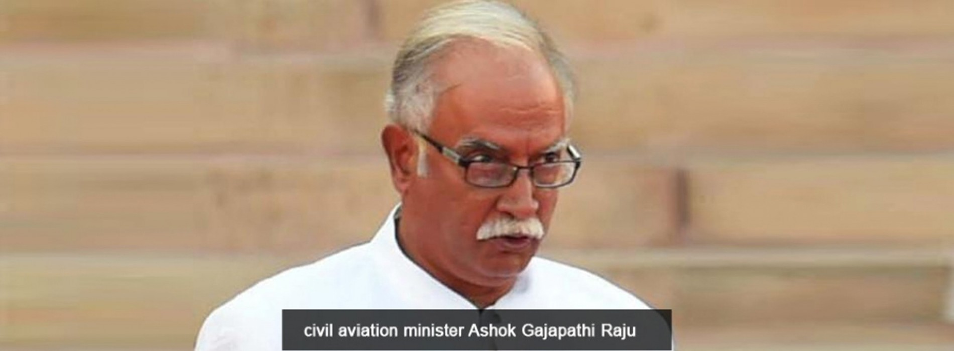 Indian mindset for ownership of Air India, in theory all open, says aviation minister