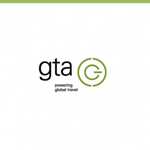GTA roadshow strengthens the United States as number 1 long-haul destination for the China source market