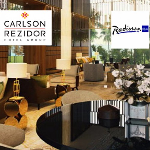 Carlson Rezidor Hotel Group expands in Vietnam with the signing of Radisson Blu Resort Phu Quoc
