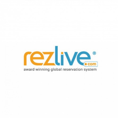 RezLive.com – Simply the Best Again