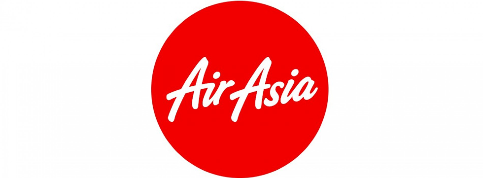 AirAsia India adds one A320 aircraft to launch 3 new routes