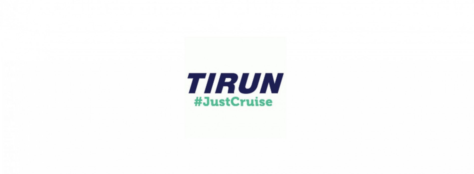 TIRUN partners with Singapore Airlines and Singapore Tourism Board to owning to increasing craze offers exciting prices for premium 'Fly Cruise' packages