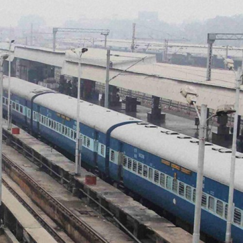 Central Railways to run Durga Puja special trains between Mumbai and Howrah