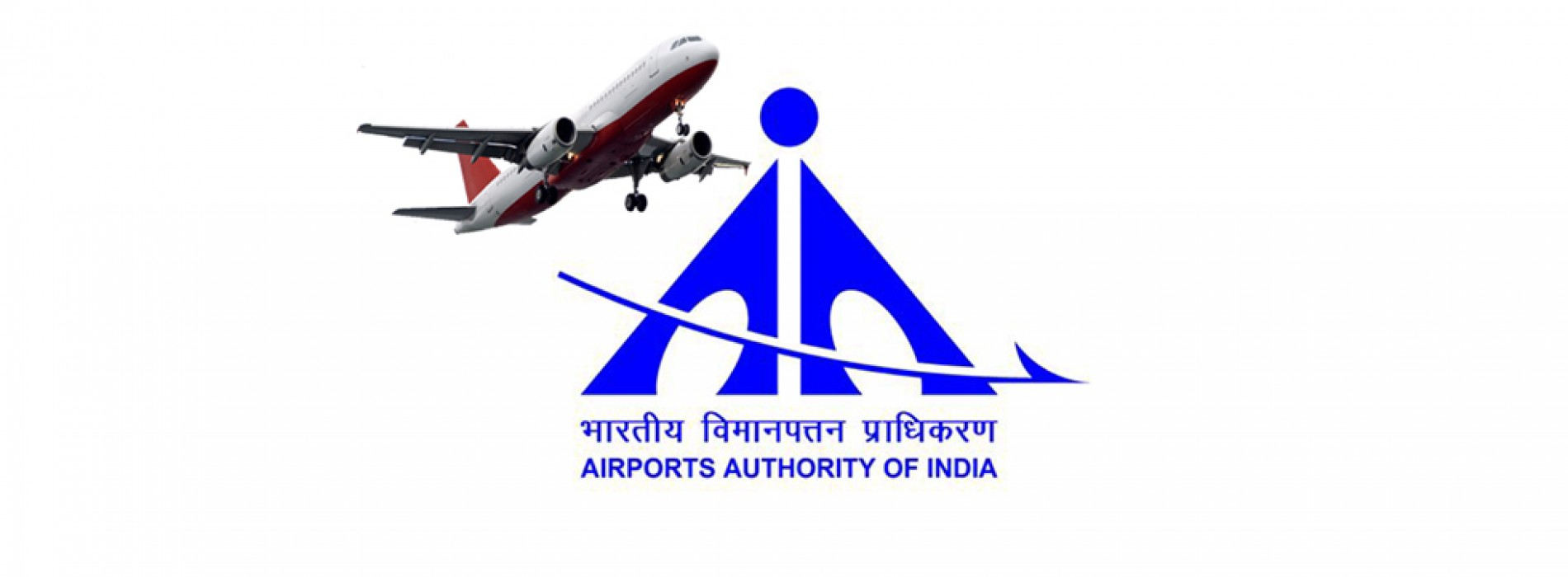 AAI to take up development work at different city airports
