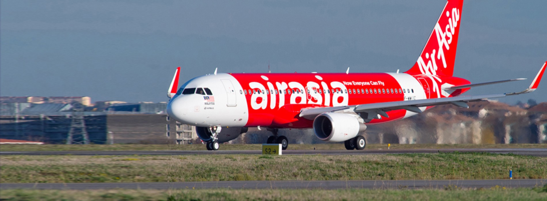 AirAsia India adds one A320 aircraft to launch three new routes