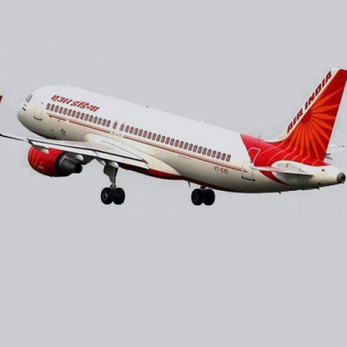 Air India planning to take Rs. 3,250 crore loan for urgent capital needs