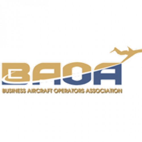 BAOA applauds Government's move of relaxing clearance norms for Business Aviation