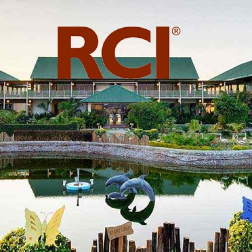 RCI heads west, partners with Palm Greens Club, Ahmedabad