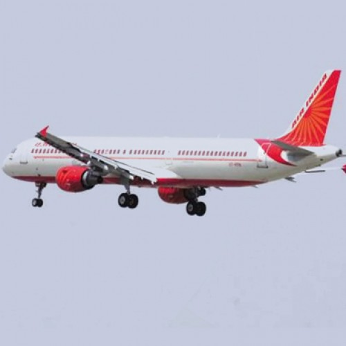 Air India pilots demand allowances before privatisation