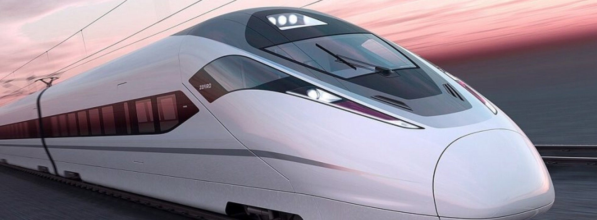 Sanjeev Sinha named Adviser for Ahmedabad-Mumbai Bullet Train Project