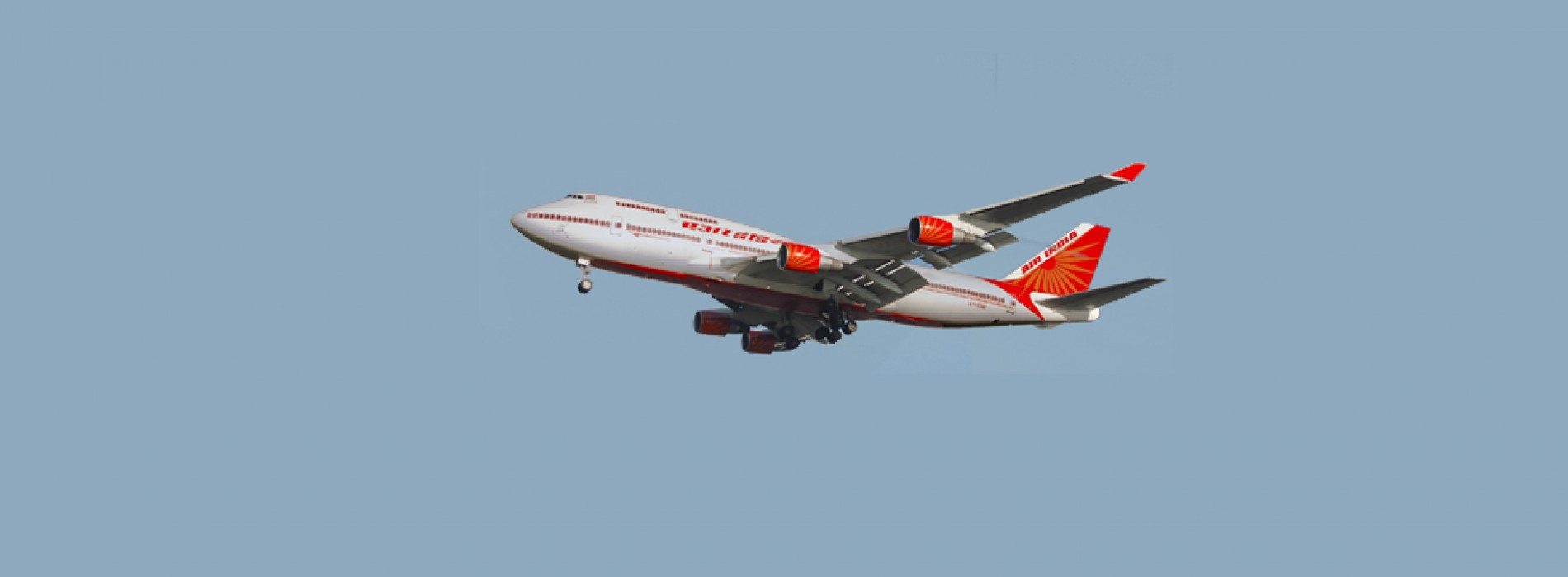 Air India looks to vacate unused space at airports and save on rentals