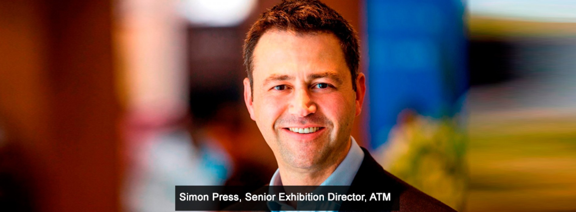 Responsible Tourism to headline ATM 2018