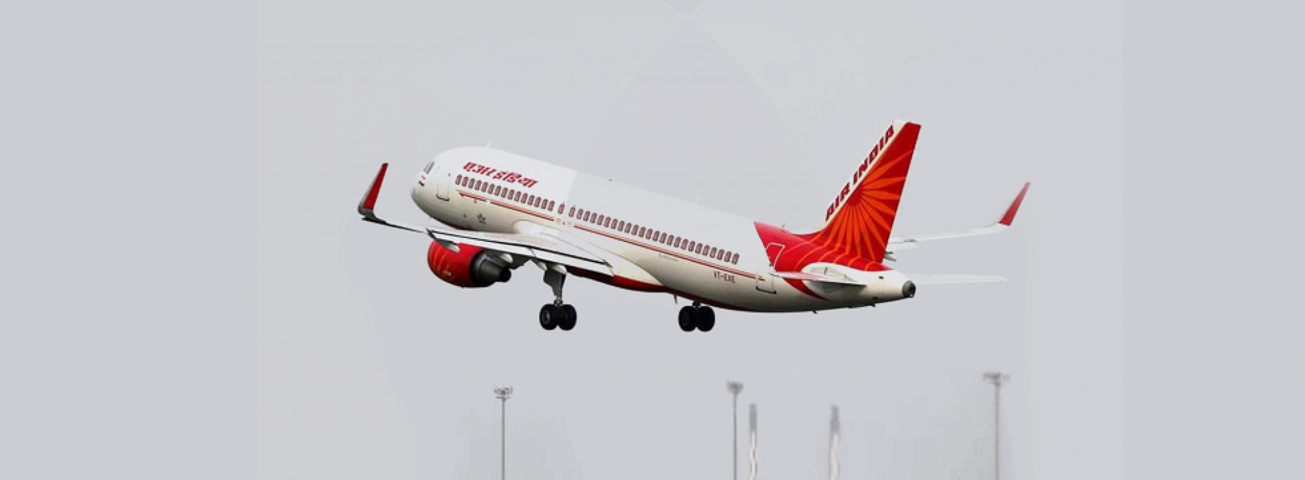 Air India unions hold anti-privatisation meet