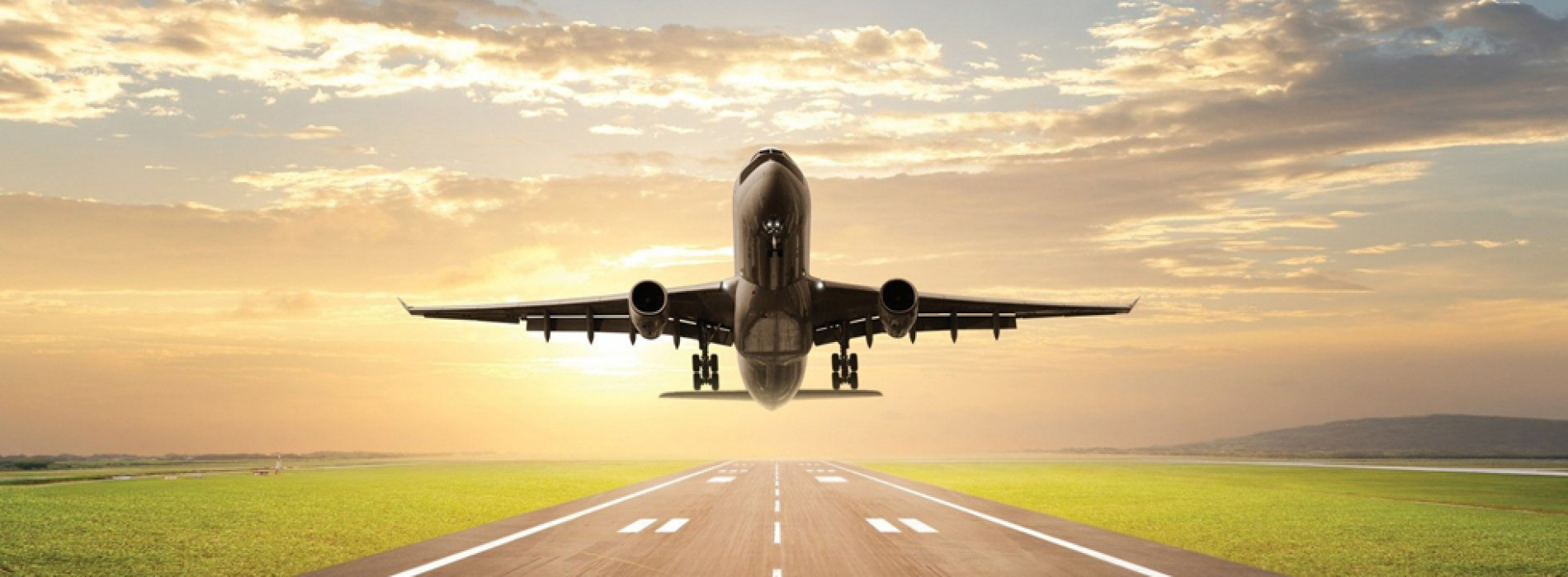 Aviation ministry demands proof to allow more flights to Dubai