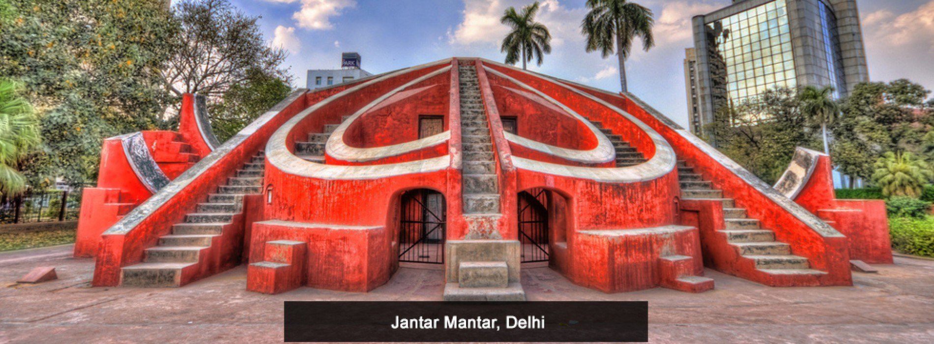 Seven shortlisted companies given 'Letters of Intent' for 14 monuments under 'Adopt a Heritage Scheme' of M/O Tourism