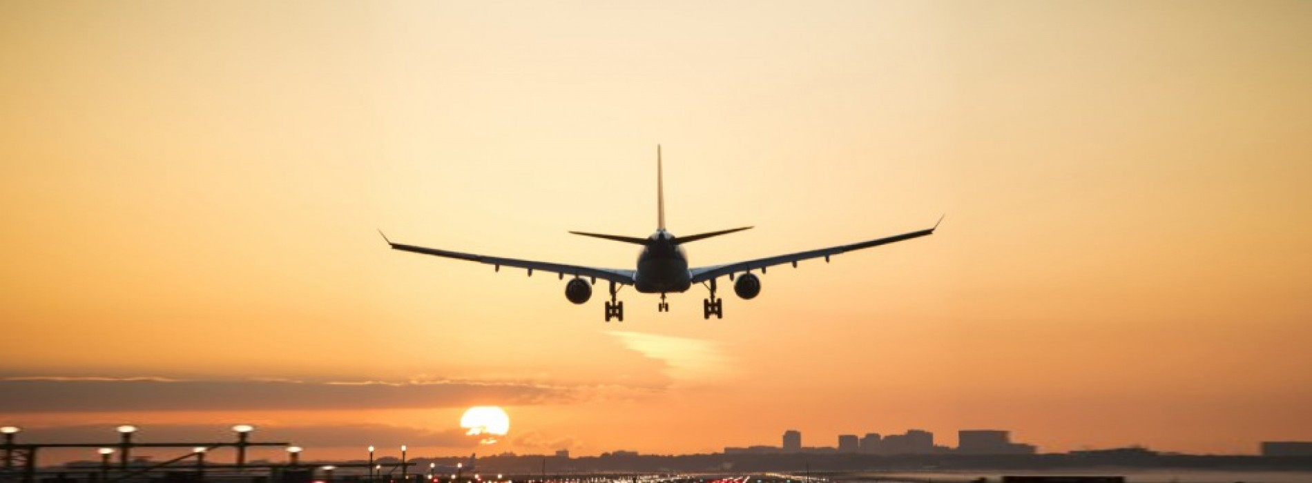 Air travel demand in India continues in double digits for 36