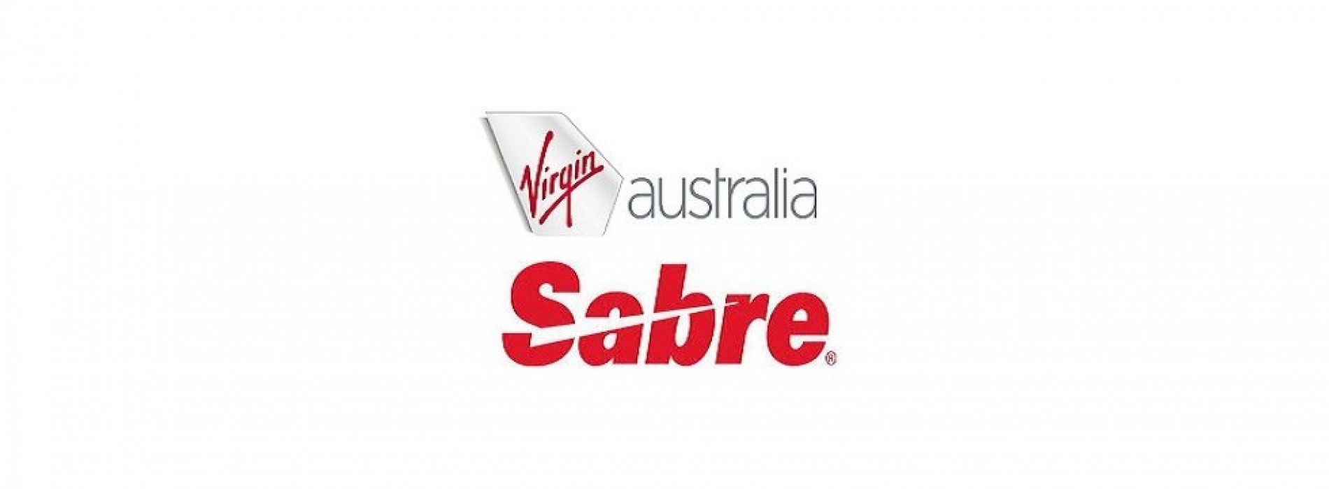 Virgin Australia implements Sabre Branded fares
