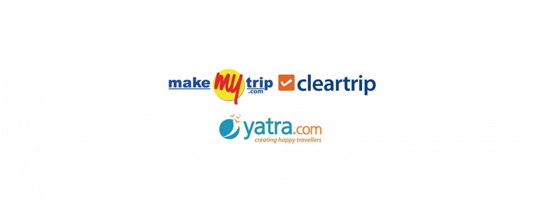 Online travel portals line up freebies to woo customers